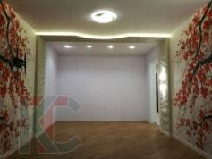 Ремонт квартир в Борисполі