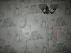 Поклейка шпалер в Києві, Борисполі, Броварах, Бучі, Вишневому, Вишгороді, Ірпені
