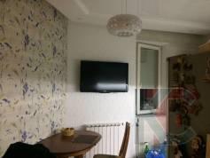 Ремонт квартир в Ірпені