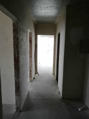 Ремонт квартир в Вишневому